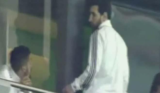 """Messi & 2 lần """"quay lưng"""" đội tuyển: """"Siêu nhân"""" trái tim chuột nhắt? - 1"""
