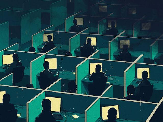 VN đứng đầu thế giới về tỉ lệ hệ thống kiểm soát bị mã độc đào tiền ảo tấn công