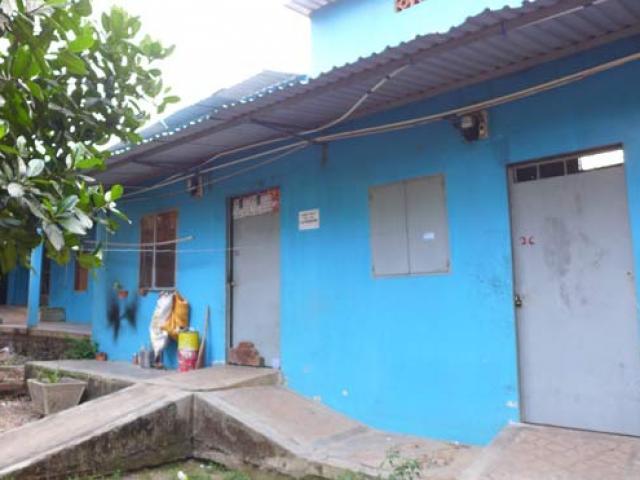 Nghi án bé trai 8 tuổi bị hành hạ đến chết: Lời khai người tình của mẹ