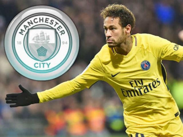 """Neymar """"sợ"""" Real – Ronaldo: Tái hợp Guardiola làm vua Ngoại hạng Anh"""