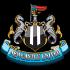 """Chi tiết Newcastle - MU: Sanchez kiến tạo, Rashford """"khóa sổ"""" (KT) - 1"""