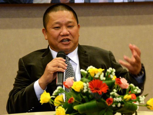 Sau năm 2018 chật vật, Hoa Sen sẽ kinh doanh ra sao trong năm 2019?