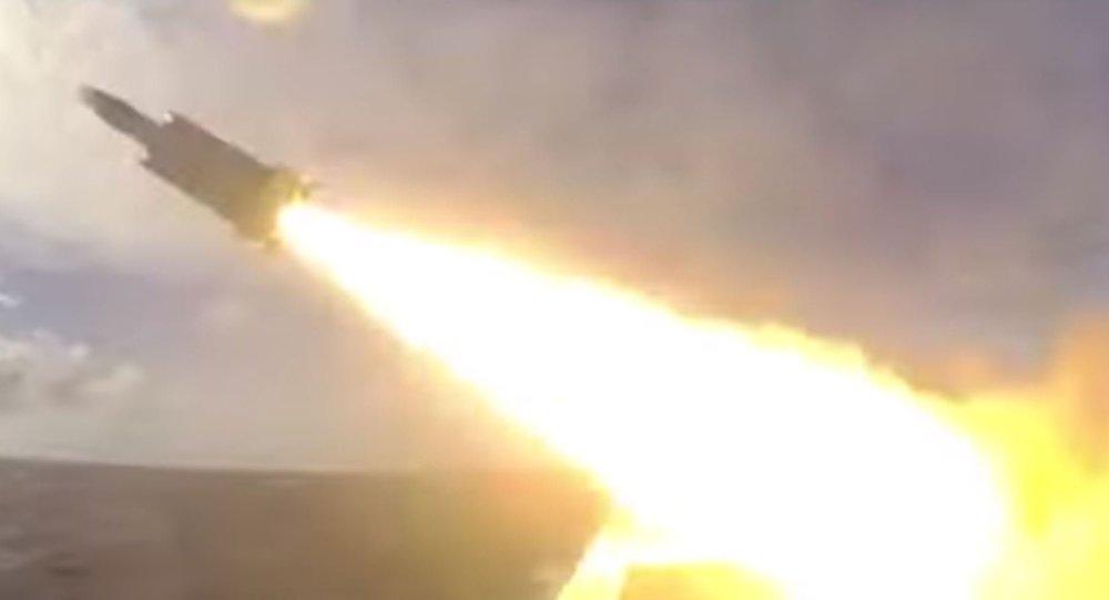 """Đài Loan phóng tên lửa uy lực ngay trước tuyên bố """"thống nhất"""" của ông Tập - 1"""