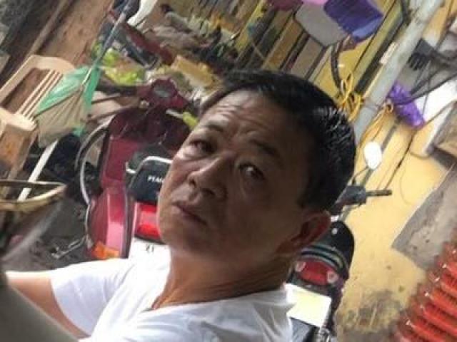 """Nóng: Bắt """"ông trùm"""" Hưng Kính trong vụ bảo kê chợ Long Biên"""