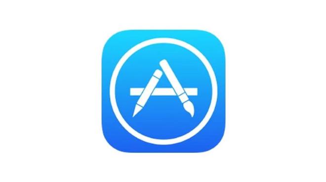 iPhone ế, App Store giúp Apple phá kỷ lục doanh thu 1,22 tỷ USD cuối năm 2018 - 1