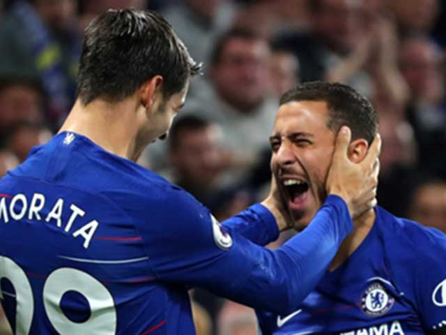 Nhận định bóng đá Chelsea – Nottingham Forest: Cơ hội cuối cho Morata