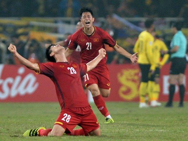 Google: Lịch thi đấu Asian Cup 2019 được fan tìm kiếm nhiều nhất cuối tuần