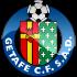 Chi tiết Getafe - Barcelona: Những phút cuối vô cùng đáng xem (KT) - 1