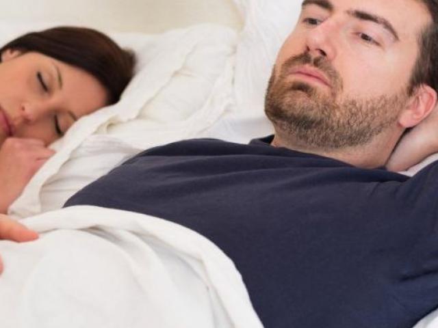 Chỉ 1 việc làm nhỏ giúp kéo dài thời gian quan hệ, giảm nguy cơ ung thư dương vật ở quý ông