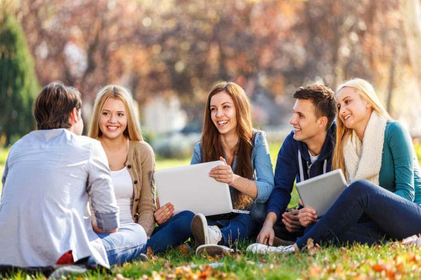 3 triết lý quan trọng trong nền giáo dục Đức có ích cho mỗi người - 1