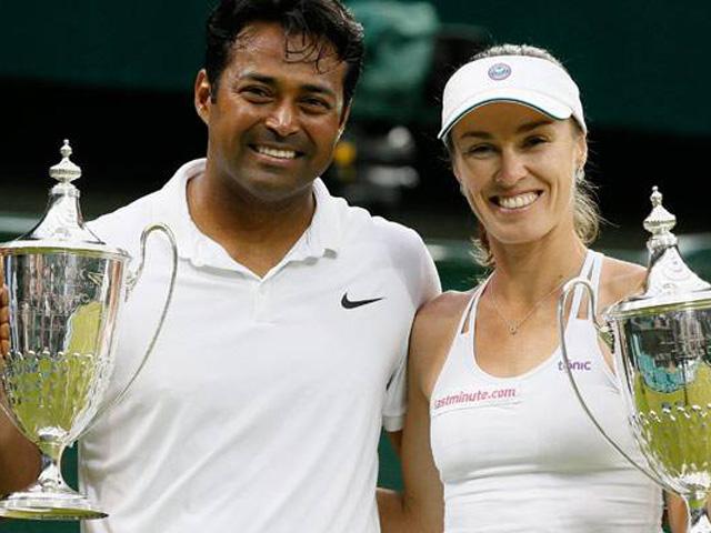 Lý Hoàng Nam so tài cựu tay vợt số 1 thế giới giành 18 Grand Slam