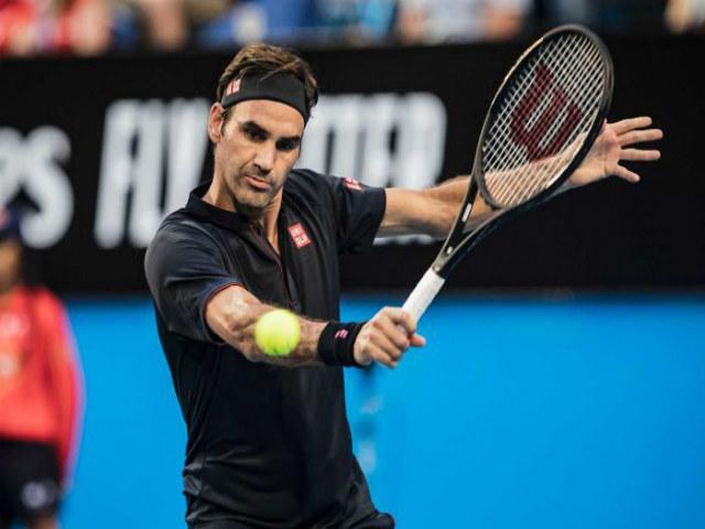 """Australian Open áp dụng luật """"đấu súng"""" mới: Federer hưởng lợi?"""