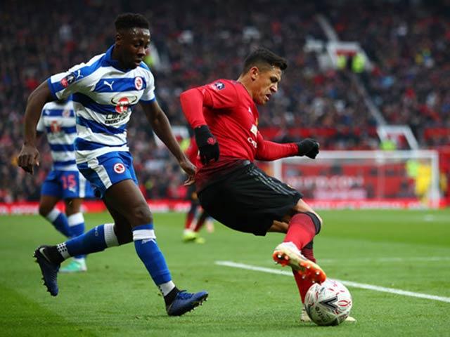 MU - Solskjaer thiệt quân nặng: Pogba, Sanchez có kịp đấu Tottenham?