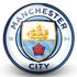 Chi tiết Man City – Rotherham United: Kết thúc kinh hoàng (KT) - 1