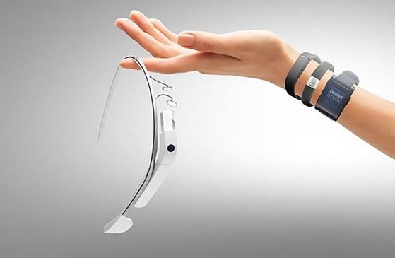 Danh sách các thiết bị thông minh giúp cải thiện sức khỏe - 1