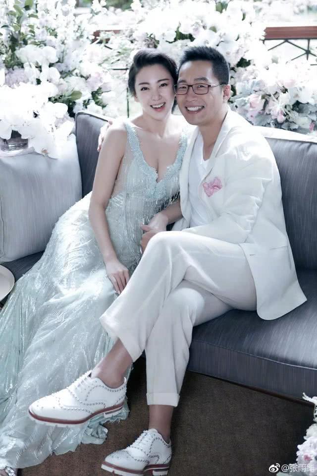 """""""Song Hye Kyo Trung Quốc"""" bị chồng bắt quả tang ngoại tình tại khách sạn - 1"""