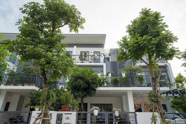 Mua Dahlia Homes – KĐT Gamuda Gardens trước Tết, nhận ưu đãi hấp dẫn - 1