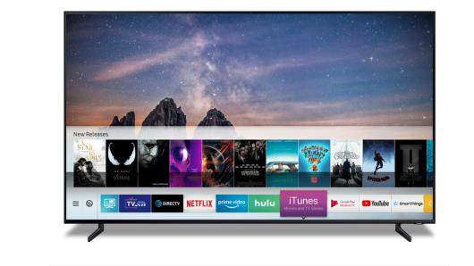 """Từng """"không đội trời chung"""", giờ Apple đã kí hợp đồng đầu tiên với Samsung - 1"""