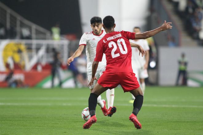 """Asian Cup, Iran - Yemen: 5 """"cú đấm"""" thị uy sức mạnh - 1"""
