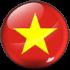 Chi tiết Asian Cup Việt Nam - Iraq: Siêu phẩm đá phạt phút 90 (KT) - 1