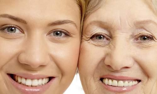 Có 16 dấu hiệu này, bạn hãy tự tin có thể sống đến 100 tuổi dù không bồi bổ nhiều - 1
