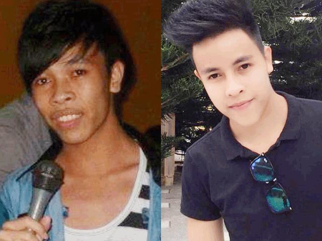Bị bồ đá vì xấu, 2 chàng Tiền Giang, Đồng Tháp phẫu thuật thẩm mỹ