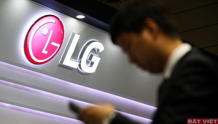 Sau Apple và Samsung, LG gây chao đảo khi tuyên bố lợi nhuận giảm 80% - 1