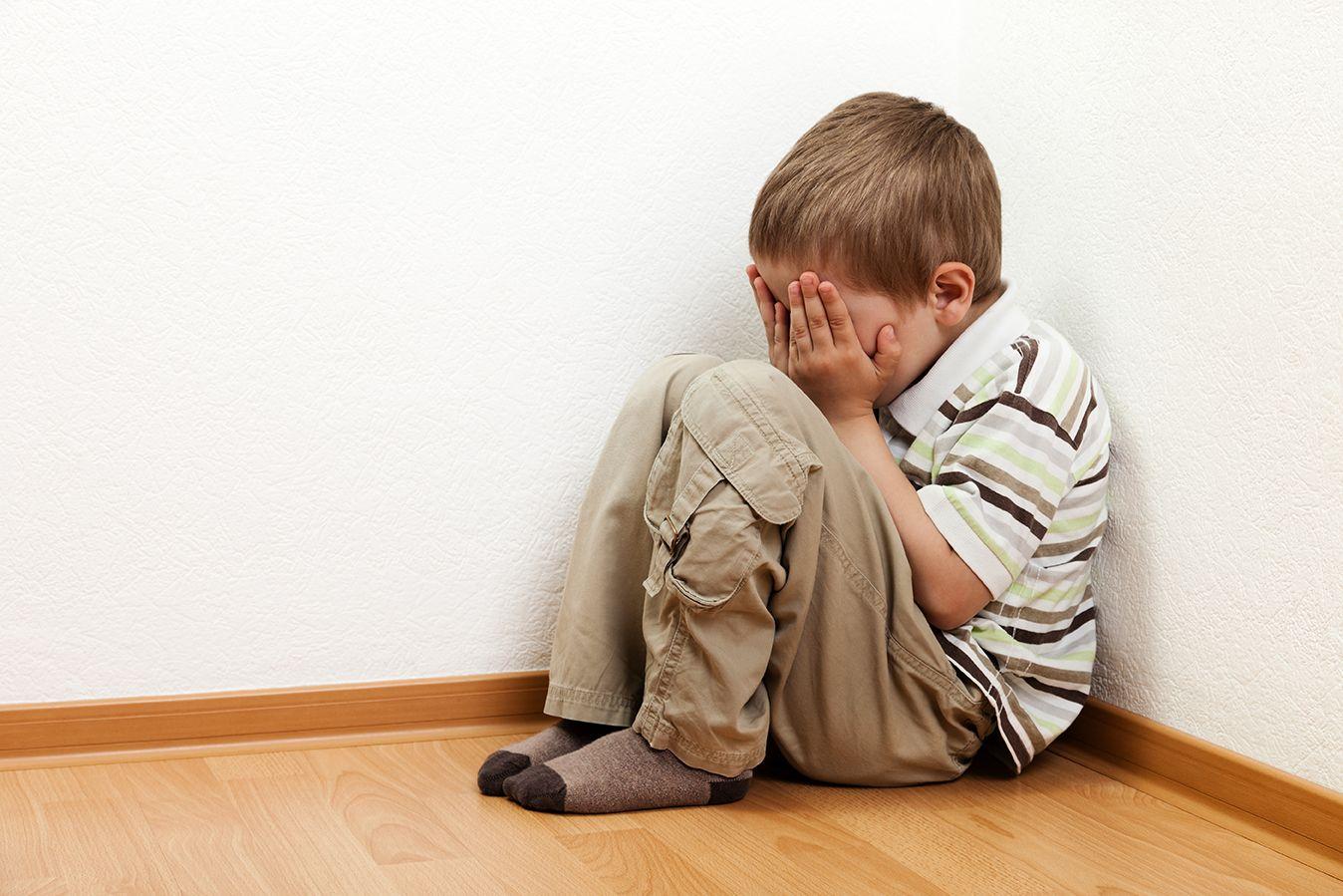 Trẻ em Hồng Kông bị trầm cảm do nguyên nhân nhiều cha mẹ Việt cũng mắc phải - 1