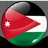 Chi tiết Asian Cup, Jordan - Syria: Không có bàn thứ 3 (KT) - 1
