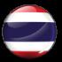 Chi tiết Asian Cup Thái Lan - Bahrain: Bảo toàn thành quả (KT) - 1