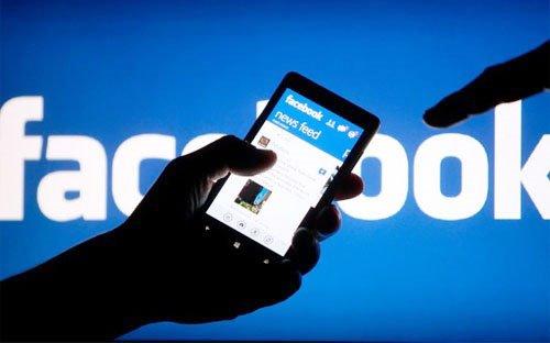 """Tin nhắn dụ người Việt """"cảnh cáo"""" Facebook để bảo vệ dữ liệu cá nhân chỉ là trò nhảm nhí - 1"""