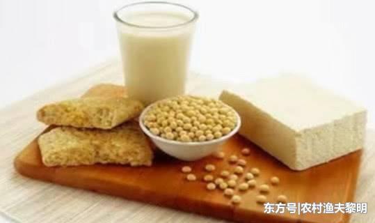 3 món ăn gây ung thư nếu để qua đêm nhưng người Việt rất dễ mắc phải - 1