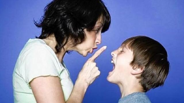 Cách ứng xử người mẹ khi nghe con nói ghét mình khiến cả thế giới suy ngẫm và thán phục - 1