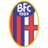 Chi tiết Bologna - Juventus: Ronaldo kém duyên (KT) - 1
