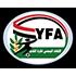 Chi tiết bóng đá Asian Cup, Yemen - Iraq: Niềm vui cuối trận (KT) - 1