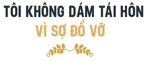 Nghệ sĩ Giang Còi: Ở nhà vườn rộng 10.000m2, tôi khổ còn hơn nông dân - 6