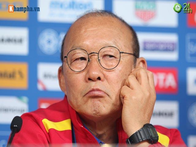 """""""Mồi ngon"""" Yemen lọt lưới 8 bàn: ĐT Việt Nam tấn công tổng lực tranh vé 1/8?"""