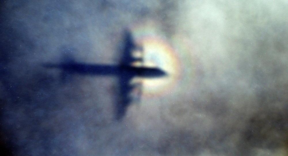 Phi công máy bay MH370 cố tình đánh lạc hướng radar? - 1