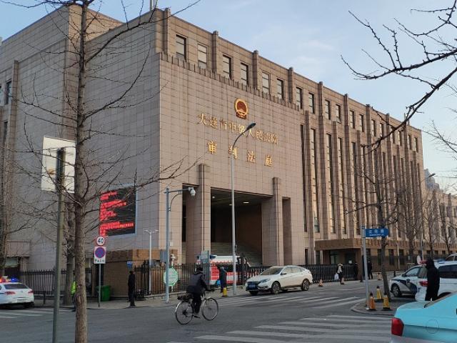 Hậu vụ nữ tướng Huawei: Trung Quốc tử hình công dân Canada