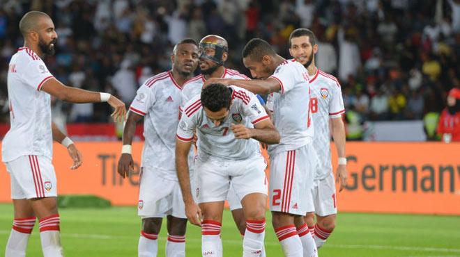 """Trực tiếp bóng đá Asian Cup, UAE - Thái Lan: """"Messi Thái"""" sẵn sàng tỏa sáng - 5"""