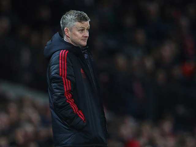 MU đại thắng Tottenham: Đua top 4 nóng gáy Arsenal, Chelsea coi chừng