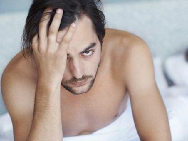 Những món ăn giúp quý ông điều trị khỏi chứng rối loạn cương dương