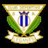 Chi tiết bóng đá Leganes - Real Madrid: Khung thành ma ám (KT) - 1