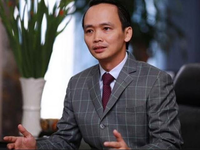 """Vợ đại gia Trịnh Văn Quyết vừa """"bỏ két"""" hơn 1000 tỷ đồng"""
