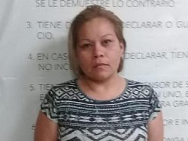"""Mexico: Dẹp loạn """"bữa tiệc tình dục"""", cảnh sát suýt ngất thấy vợ mình tham gia"""