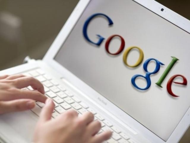 Nóng trong tuần: Người Việt kiếm 41 tỷ từ Google vẫn nợ thuế