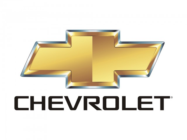 Updated Chevrolet 2019 Price List - A Chance to Buy the Best Chevrolet of the Year Award