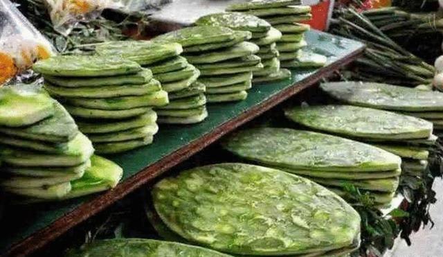 Loài cây người Việt chỉ nghe đã thấy đau nhưng người Mexico lại nghiện ăn mỗi ngày - 1