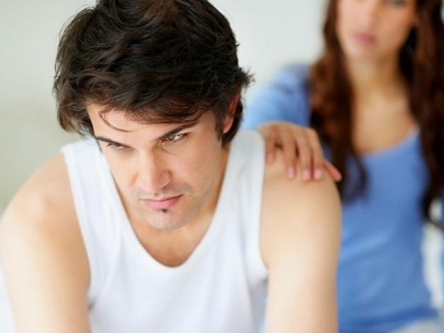 Những thay đổi nhỏ khi đi tiểu cảnh báo quý ông mắc ung thư thường gặp