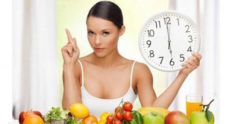 5 thói quen ăn sáng gây hại sức khỏe người Việt nào cũng mắc - 1